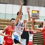 Smart Gilas vs. China Highlights Video: FIBA Asia Cup 2012