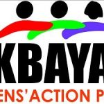 Akbayan & Bayan Muna Partylist Allowed to Run in 2013 Elections