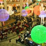 Mall Hours Schedule During Christmas Holidays