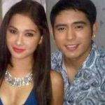 Gerald Anderson Plans to Court Maja Salvador