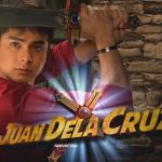 """Juan de la Cruz"" Starring Coco Martin Premier on Monday, January 4"