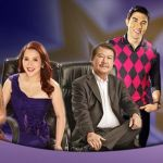 Pilipinas Got Talent 4 Live Audition Jan. 17 & 18 at PAGCOR