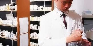 January 2013 Pharmacist Results