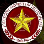 PUPCET 2013 Schedule of Applications Nationwide Campus
