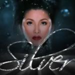 Regine Silver Concert Repeat at MOA on Jan. 5