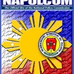 NAPOLCOM Entrance & Promotional Exam Results List of Passers (April 2014)