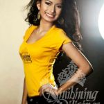 Bencelle Bianzon: #2 Bb. Pilipinas Candidate Profile, Bios & Photos