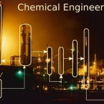 April 2013 Chemical Engineers Board Exam Room Assignment Released