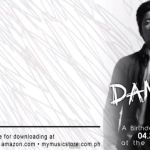 """Kumusta Ka"" by Daniel Padilla Official Lyrics Video Released"