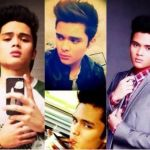 Julian Estrada Profile, Bios, & Photos: Star Magic Circle 2013