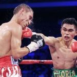 Viloria Defeated by Estrada in Macau (Replay & Highlights Video)