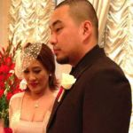 Ai-Ai delas Alas & Jed Salang Separated (Rumors)