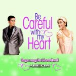 Be Careful With My Heart Movie for MMFF 2013