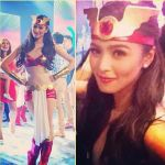 The Next Darna: ABS-CBN Gave Hints (Video)