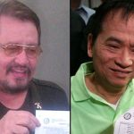 Erap Estrada Endorsed Poe, Villanueva & Hagedorn for Senator