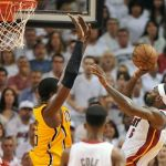 Heat Defeats Pacers in Game 7 Enters NBA Finals (Highlights Video)