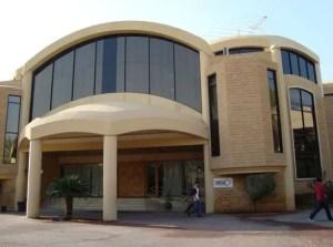 Philippine Embassy Riyadh