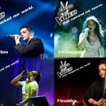 The Voice of the Philippines June 29 Live & Recap (Video)