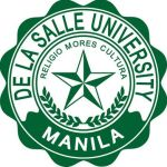 DLSU & DepEd Offers Scholarship for Vaugirard Program