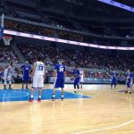 Gilas Pilipinas vs. PBA All Stars Full Replay Video & Highlights