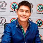 JC de Vera Not In a Rush to Get Married