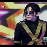 Silvera Inabangan: Michael Jackson Kalokalike Video Went Viral