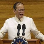 President Aquino's Fourth SONA on July 22 Highlights