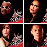 The Voice of the Philippines Battle Rounds to Start on July 28