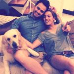 Nikki Gil Message to Billy Crawford After Breakup
