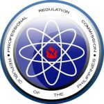 Electronics Engineering (ECE) & ECT Board Exam Results (March 2014)
