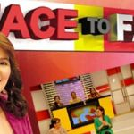 "Amy Perez Leaves TV 5 Due to ""Personal Reasons"""