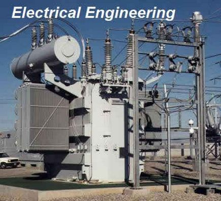 Electrical Engineering