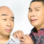 Jose Manalo Speaks Regarding Wally Bayola and Yosh Controversy
