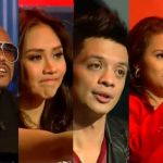 The Voice Ph Live September 8 Recap and Highlights Video (Results)