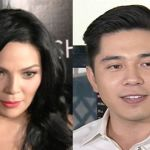 Paulo Avelino Admitted Dating KC Concepcion During Buzz ng Bayan Interview