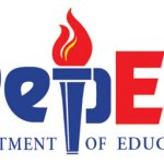DepED Announced Classes in Tacloban City Set to Resume on December 2