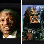 Freddie Roach Retaliate on Mayweather by Posting Predator Photos