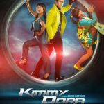 Kimmy Dora: Ang Kiyemeng Prequel Review & Trailer Video