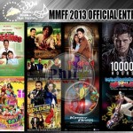 MMFF 2013 Official Entries Mainstream (Trailers)