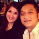 Camille Prats New Found Love with Non Showbiz Guy John Yambao