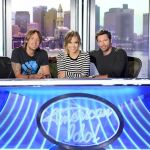 American Idol Season 13 Schedule & Venues for 2014