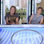 American Idol XIII (2014) Austin & Boston Audition Videos