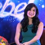 One on One Interview with Anne Curtis as Dyesebel 2014