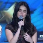 Anne Curtis & It's Showtime Prays for Vhong Navarro's Recovery (Video)