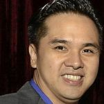 NBI Files Charges Against Cedric Lee for Attacking Vhong Navarro