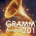 Grammy Awards 2014 Live Coverage, Results, Winners & Highlights