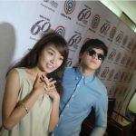 "KathNiel Renews Contract Team Up for ""Pagpag"" Follow Up Movie"