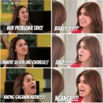 Marian Rivera's Meme Post vs. Angel & Maja Went Viral (Photo)