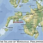 NDRRMC: Landslides & Flash-Floods Affected 4,000 People in Mindanao