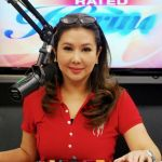 Korina Sanchez Resigned & Vacates Her Radio Show on DZMM